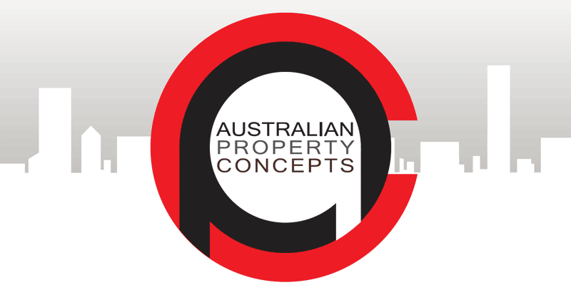 Australian Property Concepts