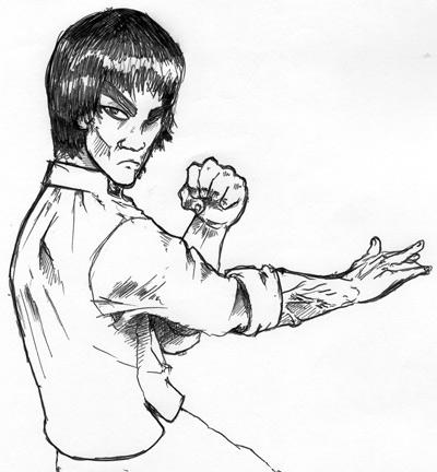 Bruce-2