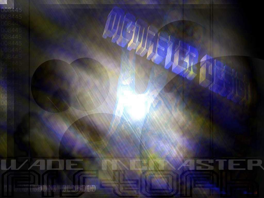 McMasterDesign2