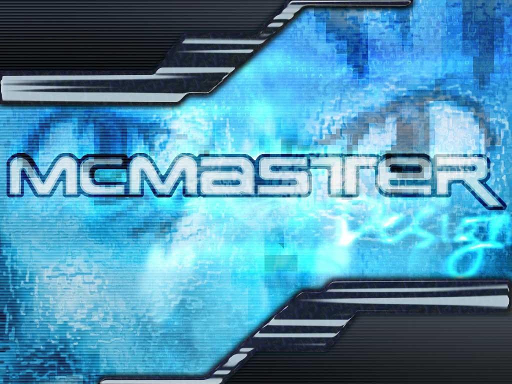 Mcmaster Design3