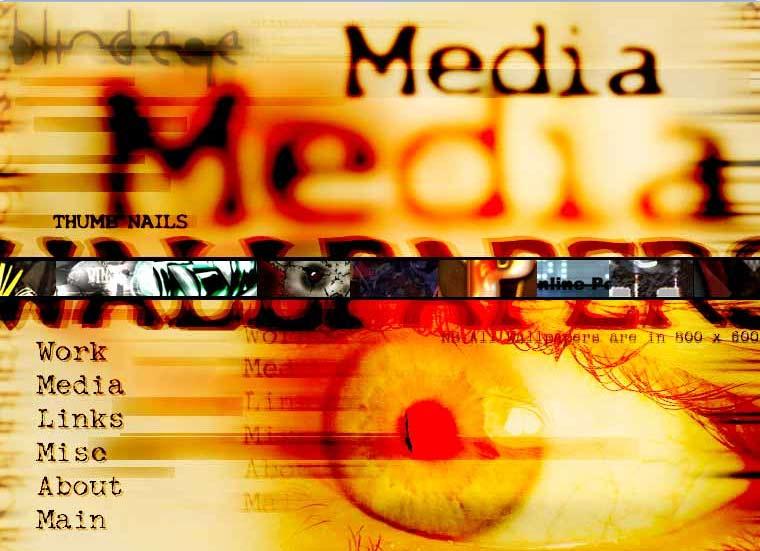 Media (Portfolio)