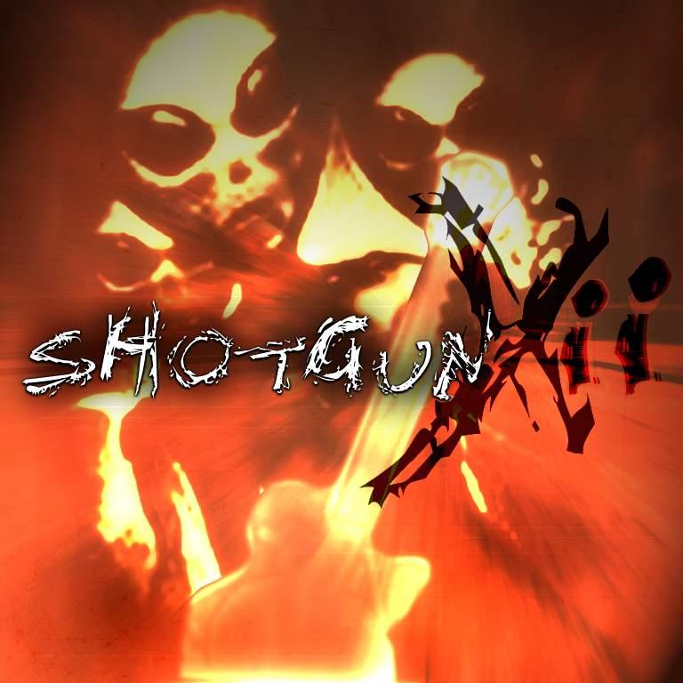 Shotgun XII