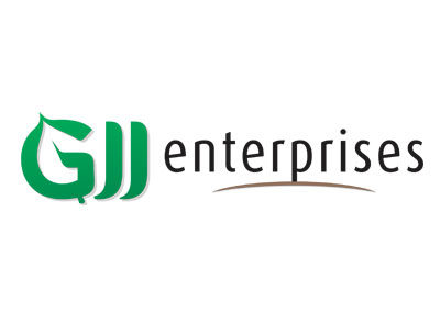 GJJ Enterprises Logo